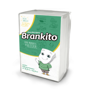 BRANKITO-13x13