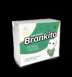 BRANKITO-20x22