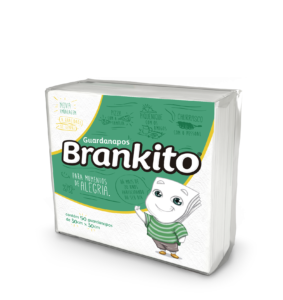 BRANKITO-30x30
