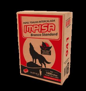 toalha-941